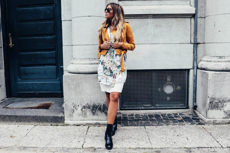 greymatter_fashion_kimono_style_karrygul_jakke.jpg