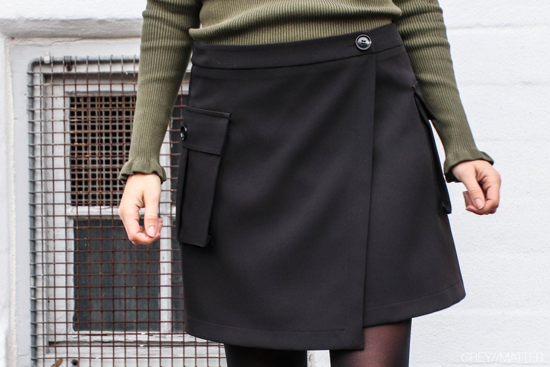 greymatter-fashion-nederdele-kenja-skirt.jpg