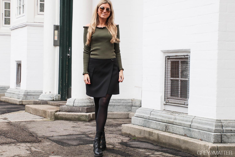 greymatter-fashion-neo-noir-nederdel-sort-gm1.jpg