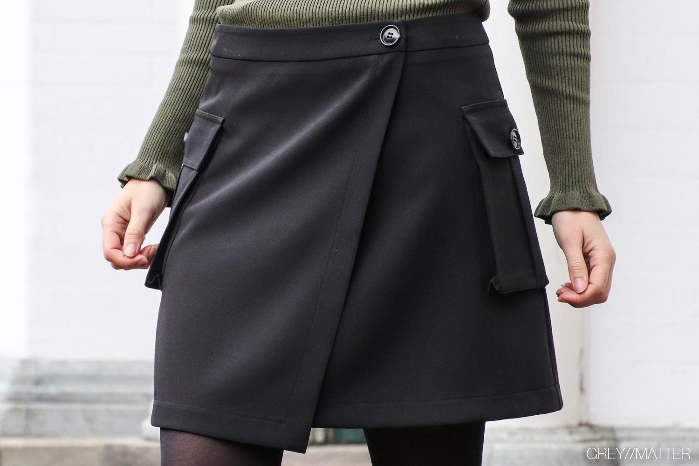 greymatter-nederdel-kenja-skirt-gm1.jpg