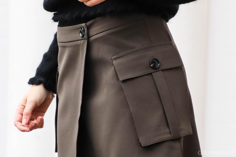 greymatter-pocket-skirt-nederdel-med-lommer.jpg