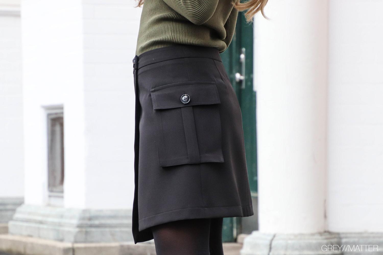 greymatter-sort-nederdel-pocket-skirt-neo-noir-kenja-skirt.jpg