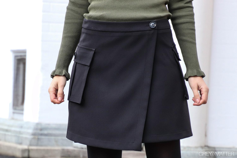kenja-nederdel-fra-neo-noir-greymatter-fashion.jpg