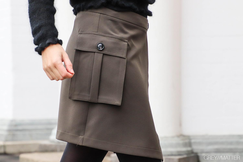 kenja-nederdel-med-lommer-greymatter-fashion.jpg