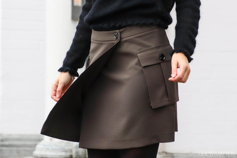 kenja-nederdel-olivenfarvet-skirt-neo-noir-gm1.jpg