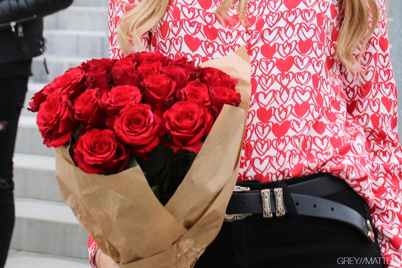 blomster-roser-valentines-day.jpg