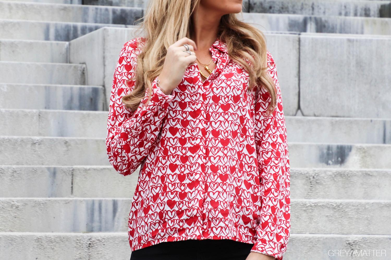 hjerte-skjorte-vila-greymatter-fashion.jpg