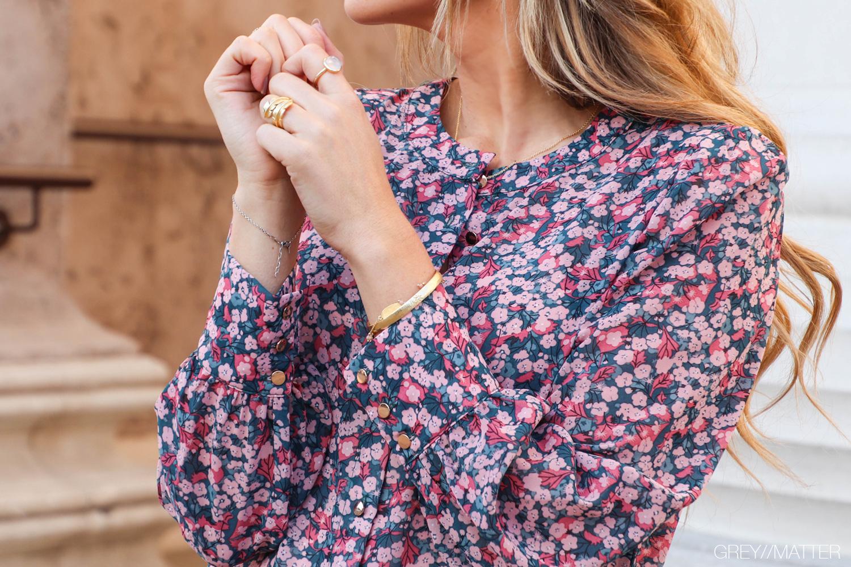 greymatter-fashion-vila-blomstret-kjole-gm1.jpg