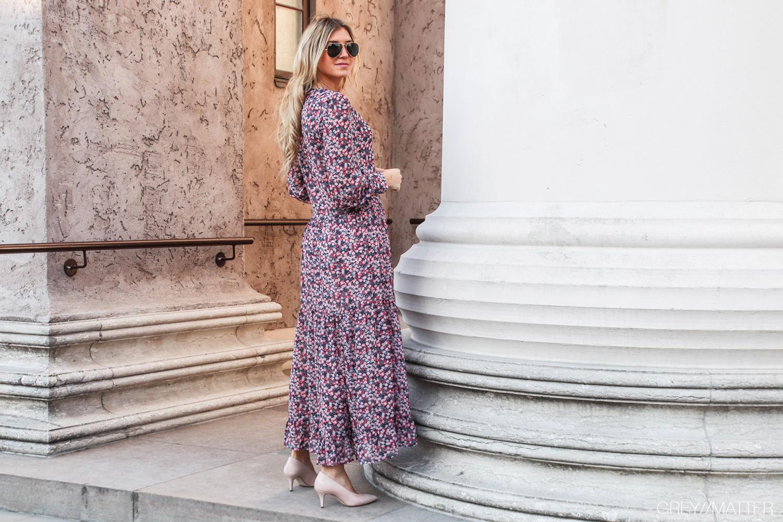 greymatter-vila-toej-kjoler.jpg