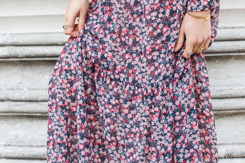 vila-vifora-dress-kjoler-fra-greymatter.jpg