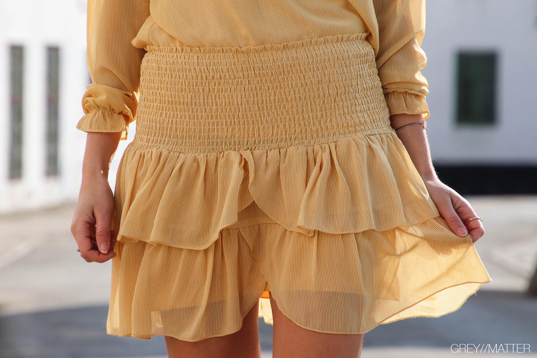 neo-noir-carin-nederdel-gul.jpg