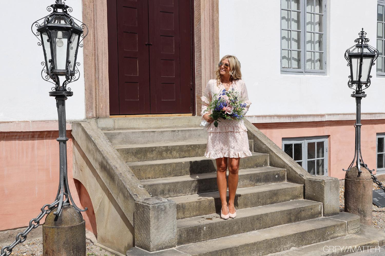abela-burnout-dress-kjoler-brudepige-kjole.jpg