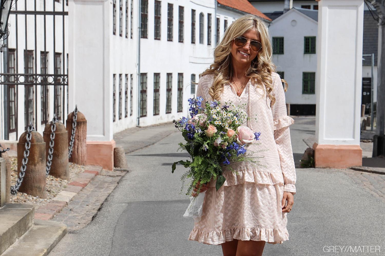 abela-kjole-brudepige-dress.jpg