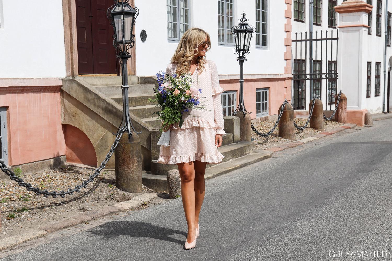 greymatter-fashion-burnout-dress.jpg