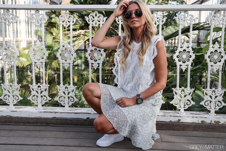 greymatter-fashion-blondebluse-gm1.jpg