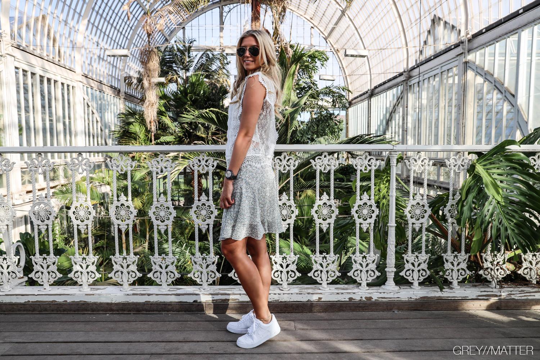greymatter-fashion-blondebluser-silja-skirt.jpg