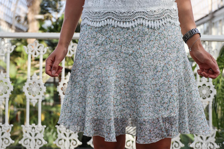 greymatter-fashion-silja-nederdele.jpg