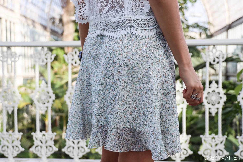 nederdel-print-skirt-neo-noir.jpg