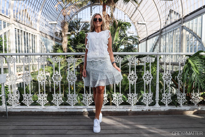neo-noir-silja-nederdel-skirt-gm1.jpg