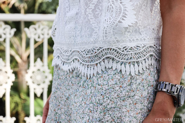 silja-nederdel-med-print-grey-matter.jpg