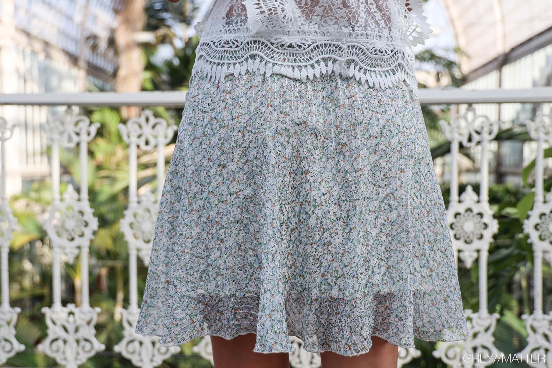 silja-nederdel-neo-noir-skirts.jpg