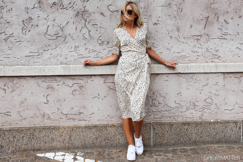 mari-kjole-greymatter-fashion.jpg