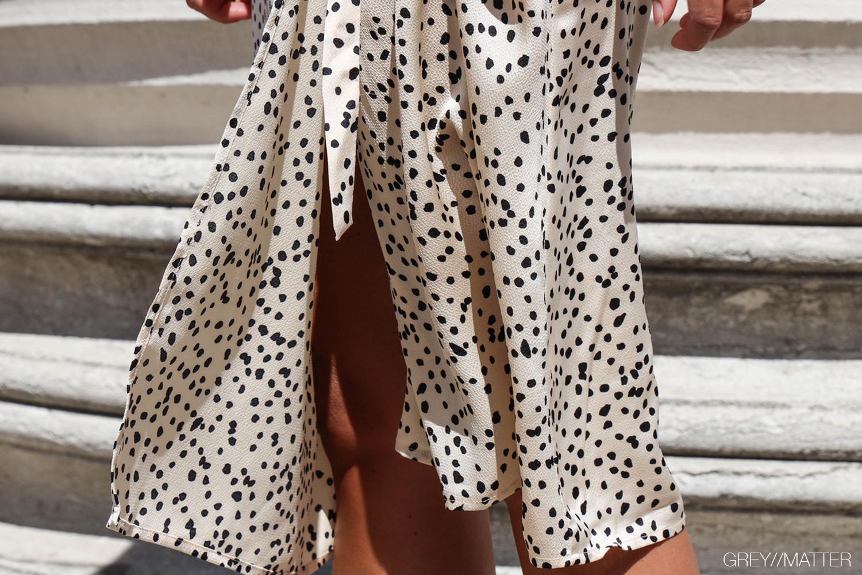mari-kjole-neo-noir-dress.jpg