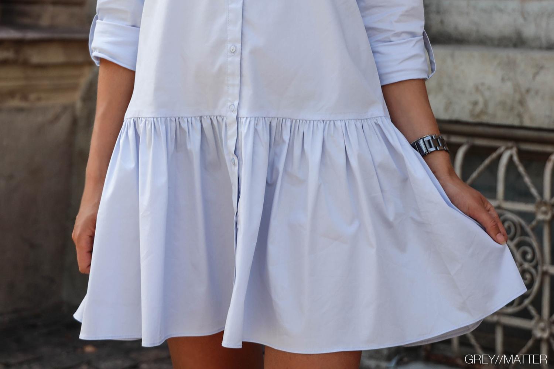 greymatter-fashion-hverdagskjoler-kjoler.jpg