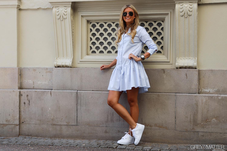 stellar-greymatter-fashion-kjoler.jpg