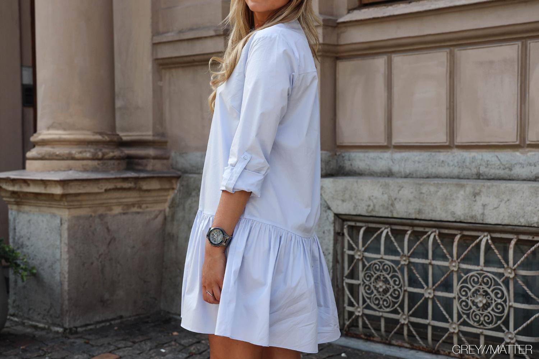 stellar-greymatter-fashion-neo-noir-light-blue-dress.jpg