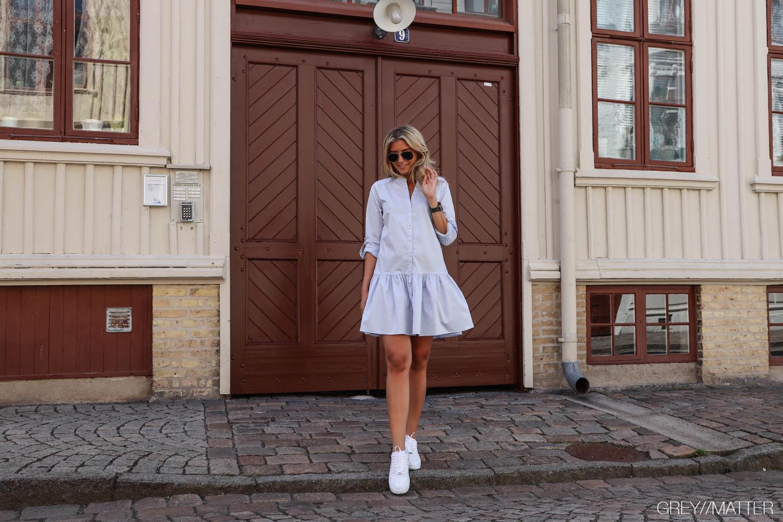 stellar-hverdagskjole-ferie-look-kjoler-neo-noir.jpg