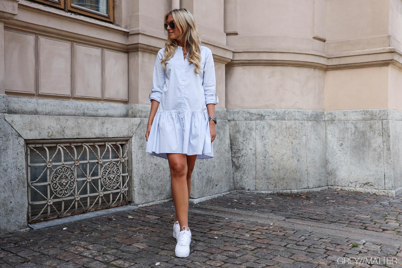 stellar-hverdagskjoler-sommer-kjole-greymatter-fashion-neo-noir.jpg