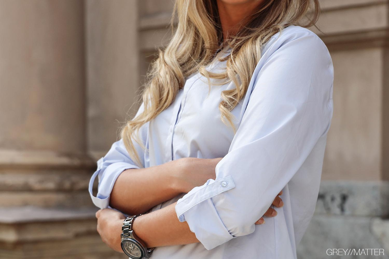stellar-kjole-fra-neo-noir-sommerkjole-light-blue.jpg