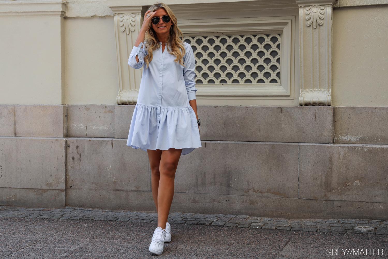 stellar-light-blue-dress-greymatter-fashion.jpg