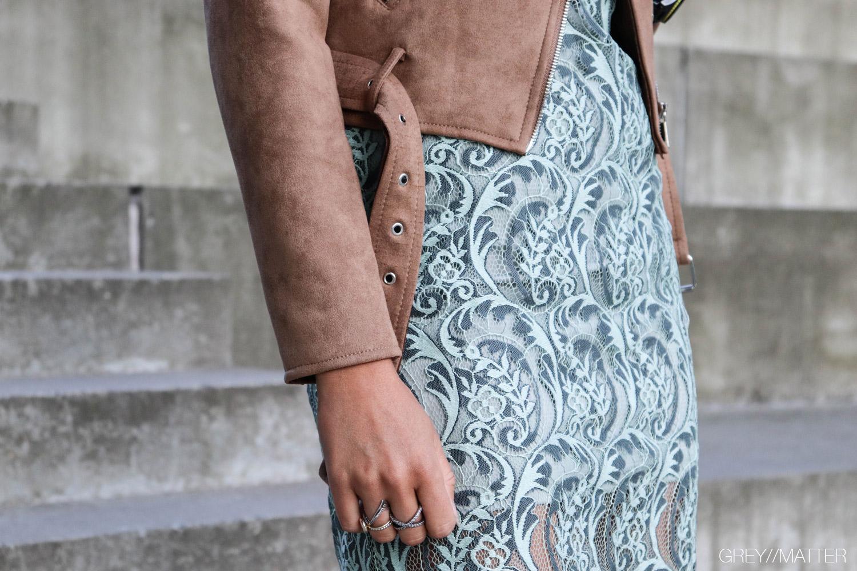 notebook_greymatter_blondekjoler_kjoler_stylebook.jpg