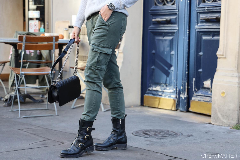 cargo-bukser-khaki-green-armyfarvede-trend-greymatter.jpg