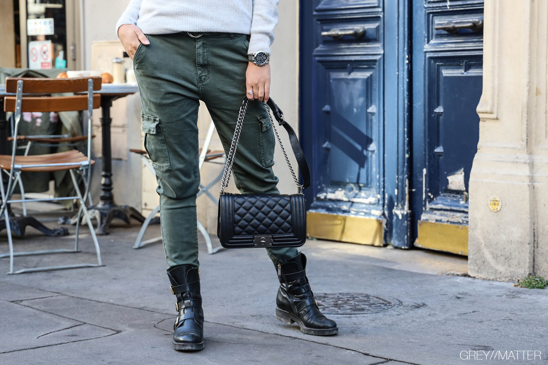 greymatter-fashion-bukser-cargo-pants.jpg