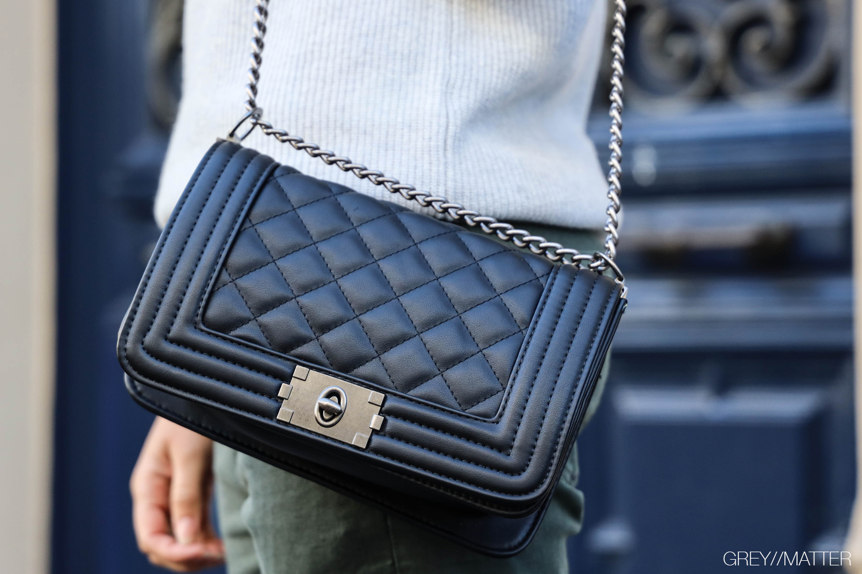 greymatter-fashion-taske.jpg