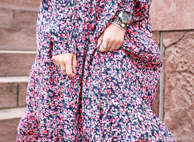 greymatter-fashion-pieces-blomsterkjoler-print.jpg