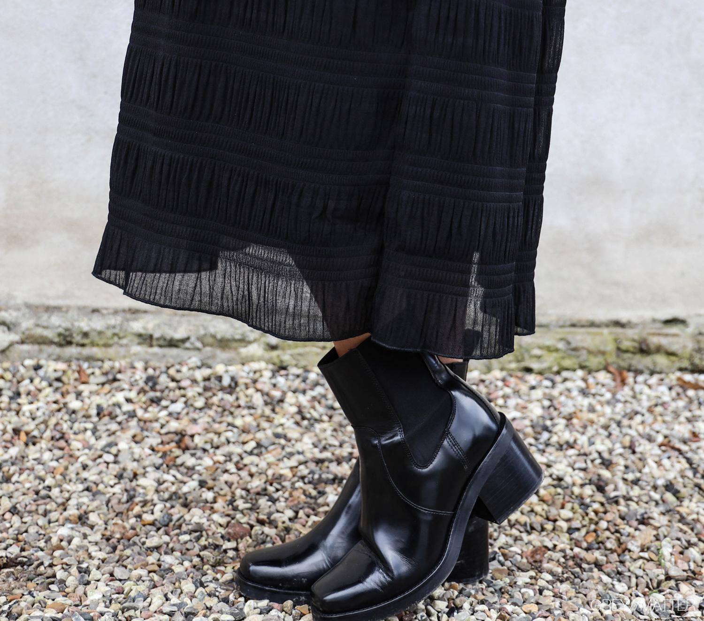 nederdel-sort-lange.jpg