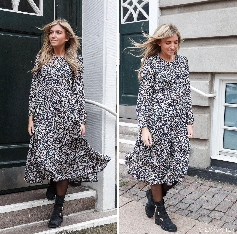 greymatter-fashion-maxi-kjoler.jpg