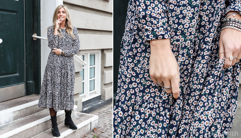 maxi-kjole-med-print-fra-greymatter-fashion.jpg