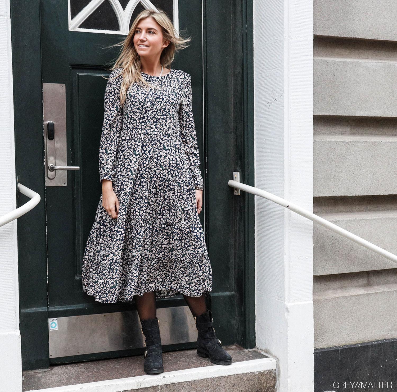 maxi-kjoler-med-print.jpg