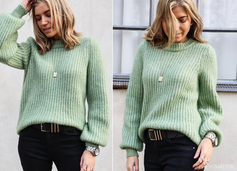 vila-frosten-green-knit-vihavissa-styling.jpg