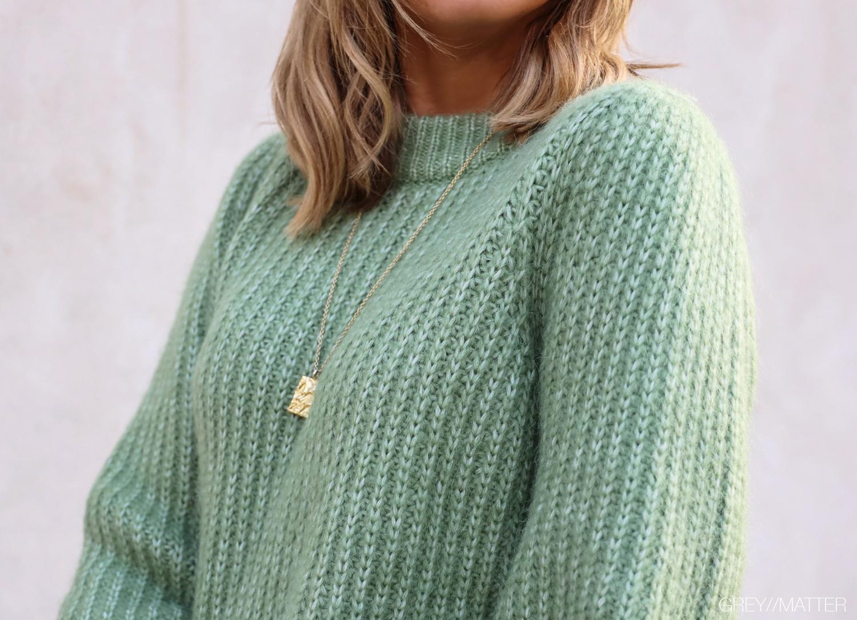 vila-strikbluse-pufknit-bluser-til-kvinder.jpg