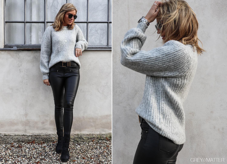 greymatter-fashion-grey-knit-blouse-vila.jpg