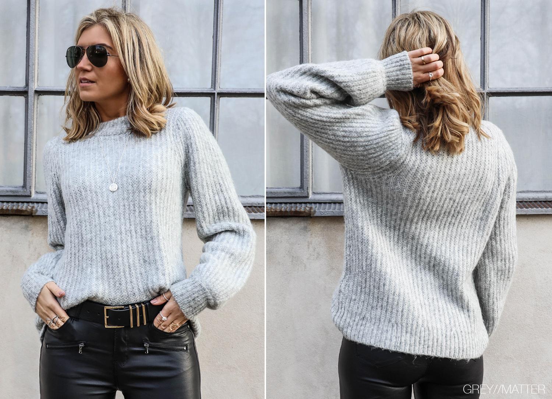 strikbluser-grey-knit-blouse-sweater.jpg