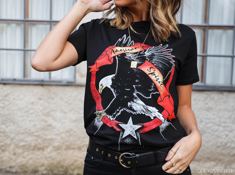 eagle-t-shirt-greymatter-fashion.jpg