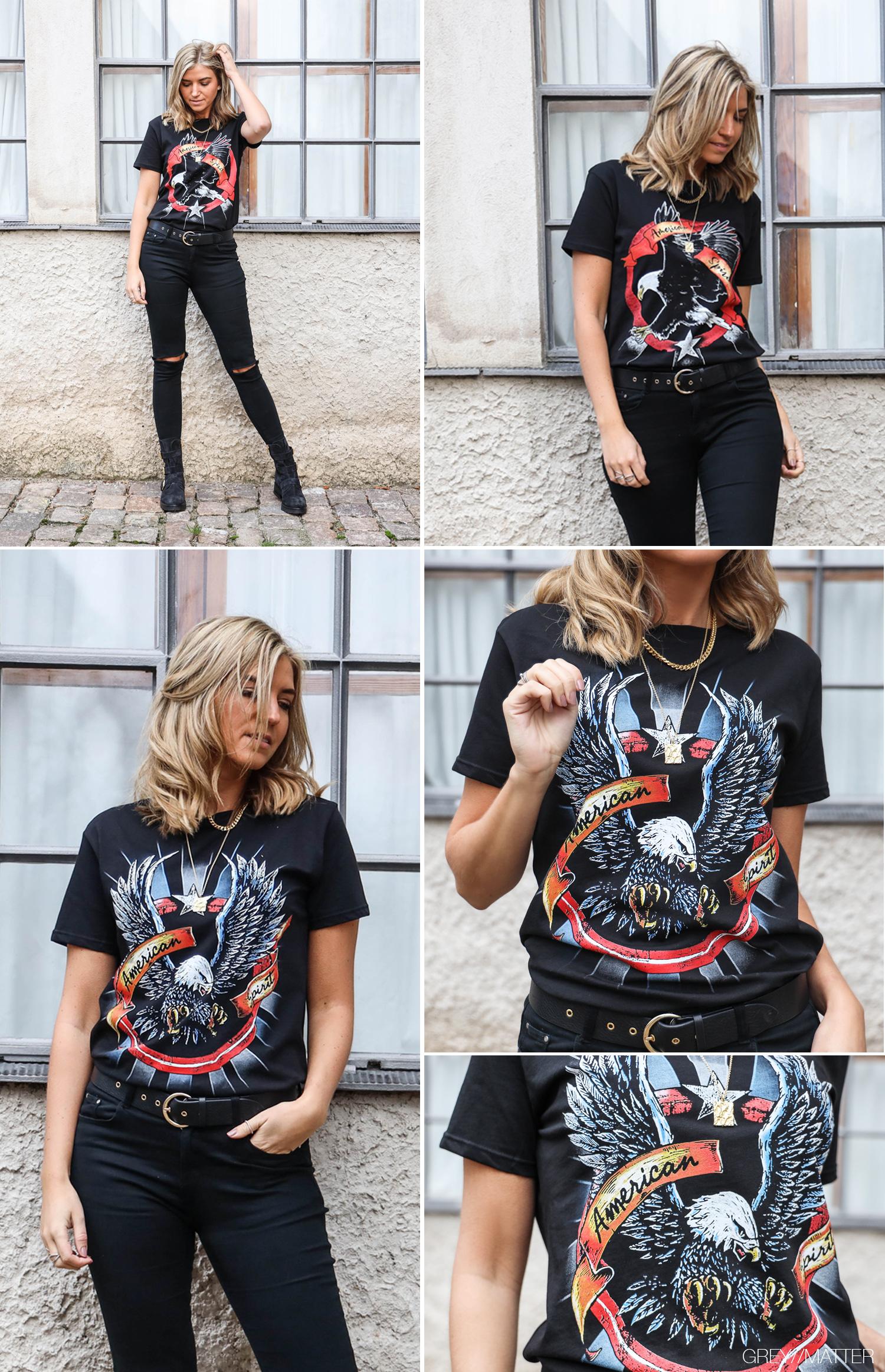 greymatter-fashion-eagle-t-shirts-gm.jpg