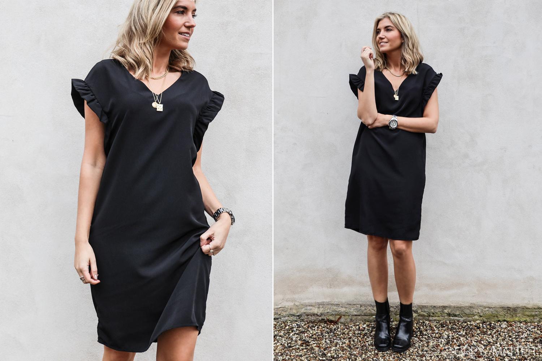 1-greymatter-kjoler-sort-dress.jpg